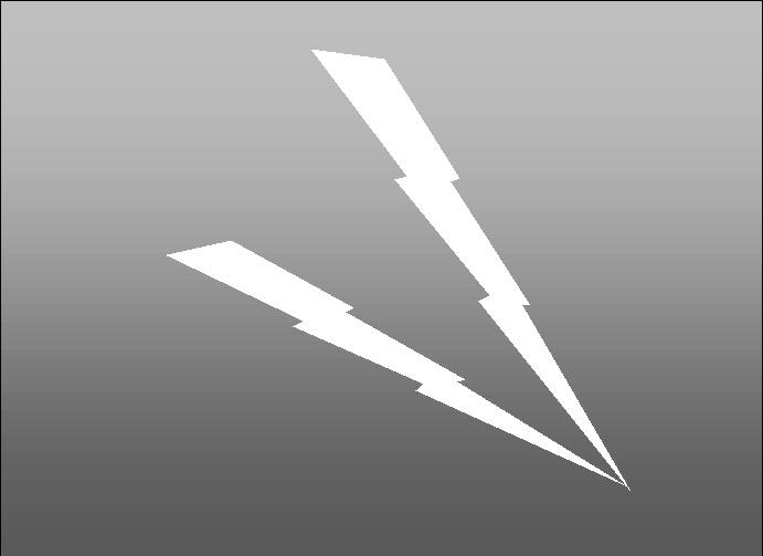 Blitz-Getriebe1.1.jpg